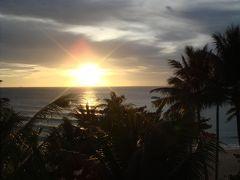 近場の美しいビーチを求めてShangri-La's Boracay Resort & Spaへ…