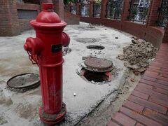 天津市和平区見る1s2昆明路小学校 新築工事まだ完成まで少ししかも粗雑さが見える