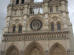 201207-17 パリ&スイス (2012年7月19日 パリ)Paris/France