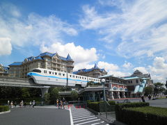 120803-05 関東旅行(1)1日目-1 舞浜リゾートライン