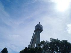 2012 4/八重山諸島 2日目竹富島そして黒島へ