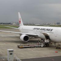 2012大阪同窓会1泊2日の旅 その2