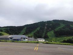 糸魚川の海沿いから山奥へ、糸魚川ジオパークを巡る遊び人②