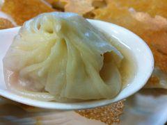 台北/SIMフリーiPhone探しの電脳街、でもメインは美味しいご飯が食べたくて、きちゃったよ台北