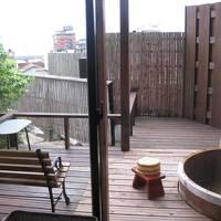 2012 珍しく家族旅行その2 土肥ふじやホテル:クーポンで手配した旅館はこんな感じです