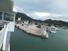 しまなみ海道(周辺の島々)の旅行記