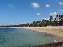 2012年 バリ島 ヌサドゥア ラグーナ リゾート starwood プラチナ 旅行記 評判 口コミ レビュー
