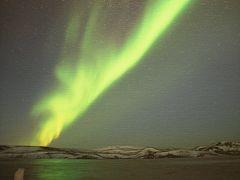 ゴウザン ダーフ 大地創造の神秘に触れるアイスランドの旅8日間 2012年9月