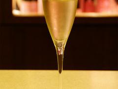 世界遺産の美しい街ランス・シャンパーニュでシャンパンを味わう③パリからのプチトリップ