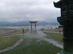 厳島神社その1