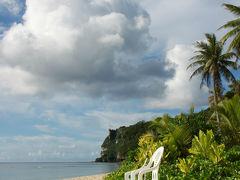 ■ グアム島の旅