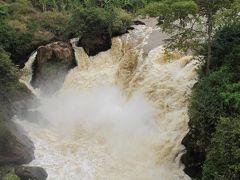 東アフリカ周遊(14)【ムワンザからルスモ国境~ルワンダ、キガリへ】
