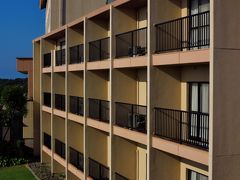 屋久島-3 屋久島グリーンホテルで2連泊 ☆臨海の庭園・岩盤浴でリラックス