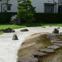 日本の旅 関西を歩く 兵庫県伊丹市のみやのまえ文化の郷(みやのまえぶんかのさと)周辺