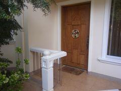 【パングラオ島・アロナビーチ】パームズコーブリゾート(Palms Cove Resort)レポート♪