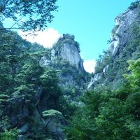 山梨県 (ぶどう狩り 昇仙峡 石和温泉 富士山五合目)