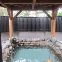 2012年長月 初宿泊【モルデンの湯 ラビスタ安比高原】(まずはモルデンの名湯で湯浴み~夕食編~お出かけは、またまた湯浴み)