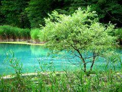 飯坂温泉の旅行記