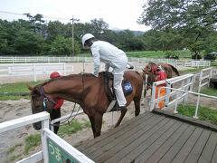 私の温泉宿100選~大山レイクホテル(鳥取県)