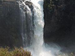 2週間のアフリカ南部周遊旅行*ジンバブエ