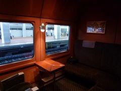 初秋の優雅な長崎の旅♪ Vol2(第1日目午後) ☆福岡からつばめ特急で長崎へ♪