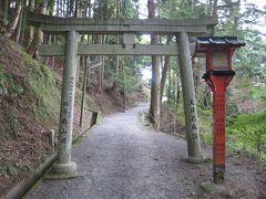 比叡山延暦寺の入山料の行方
