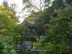 別所温泉の松茸を食べる旅♪ Vol7(第2日目) ☆別所温泉:高級旅館「かしわや本店」の朝食は和食と洋食を頂く♪