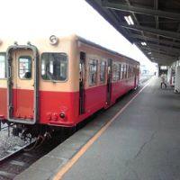 ★小湊鐵道★