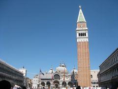 Buongiorno!イタリア 2012夏 4