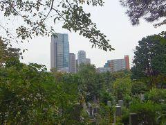 駅からハイキング『恵比寿・六本木 カメラ片手に街歩き』