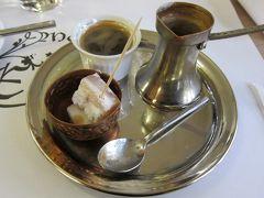 2012 きらめきのスロベニア・クロアチア 10日間 (12) ホテル&食事