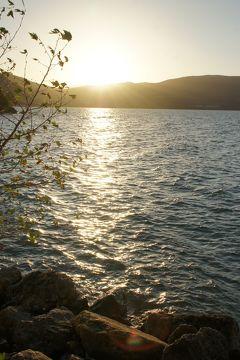 20121019 エイルディル 到着と、すこし町歩き…って、ほとんど歩いてしまったか?