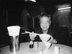 九回目の海外旅行─初めての香港