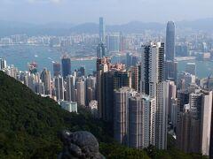 【香港】香港 * 中華ヌーベル・キュイジーヌを 味わう 旅する