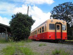120803-05 関東旅行(2)1日目-2 小湊鐵道