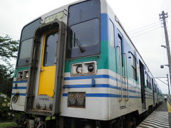 120803-05 関東旅行(7)2日目-1 久留里線 旧型気動車の旅