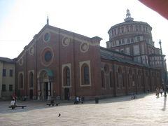 Buongiorno!イタリア 2012夏 6