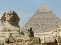 35:エジプト