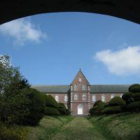 2012 Peachで北海道へ No3 松前半島をめぐる (2〜3日目)