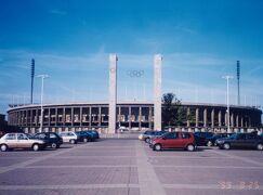 1936(昭和11)年8月1日 初の聖火リレー、ベルリンオリンピック開幕(砂布巾のLW 第2章その12)