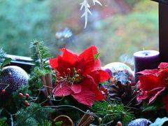 山手西洋館の世界のクリスマス 2012 vol.2