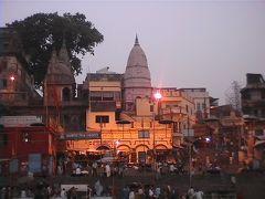 インド7大仏教聖地を巡る旅