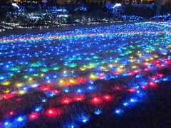 大阪ルネッサンス2012
