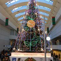 2012年最後の旅行記は、年末恒例イベント in 横浜★で締めくくり