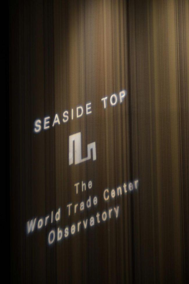 会社の帰りに世界貿易センタービルに立ち寄りました。入場料 620円。<br /><br />40FのSEASIDE TOPから夜景撮影。東京タワーには「2012」のライトアップが。。。 さようなら、2012年!<br /><br /><br />この後、どうしても間近から東京タワーを撮りたくなって向かいました。<br /><br />寒かったぁぁ。でも楽しかった。