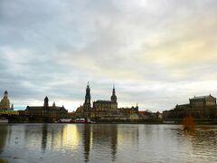 ドイツを巡る「冬の旅」。。。音楽と絵画に酔う《ザ・ダイジェスト&データ編》
