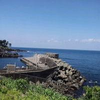 伊豆大島2011.GW