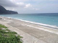 新島2012.7