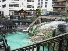 2010.06草津温泉