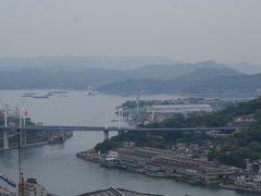 2009.05瀬戸内の旅~6 尾道